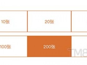 阿里云商标智能注册提货券优惠套餐价格270元(原价320元/张)