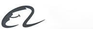 详解文字商标、图形商标和文字图形组合商标